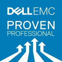 dell_emc_proven_badge_RGB