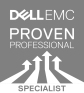 Specialist-dell_emc_proven_badge_specialist_RGB