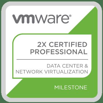 vmware_Milestone_2xVCP_DCVNV