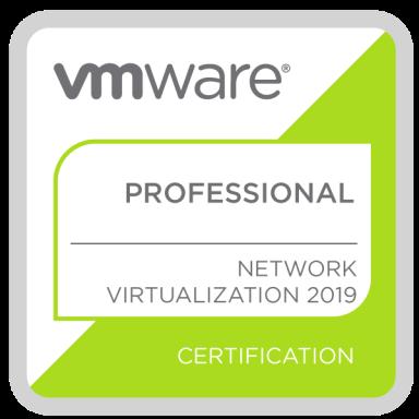 vmware_cert_VCPNV19